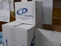 Доставка лекарств в Израиле