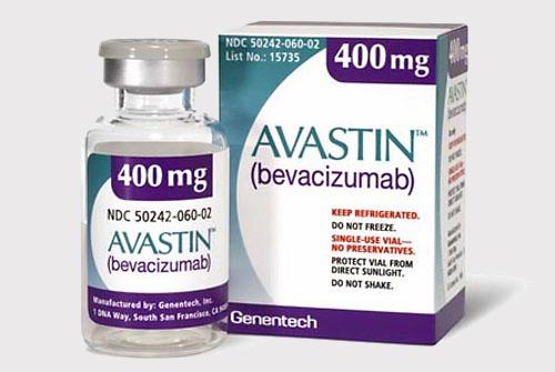 Авастин - бевацизумаб - в Израиле - информация, возможности приобретения и цены, возможные скидки, информация о клинических исследованиях, консультации