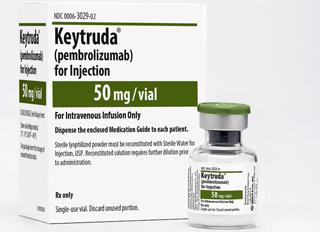 Кейтруда - пембролизумаб - препарат для иммунотерапии рака, цены, информация о клинических исследованиях, консультации