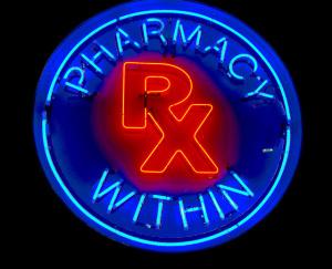 покупка лекарств в Израиле