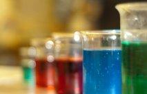 Новые лекарства от рака и остеопороза будут разрабатывать в космосе