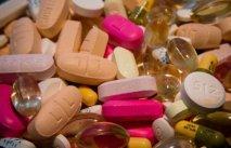 Новые средства от рака – основные направления разработок